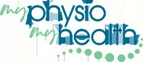 MyPhysio MyHealth