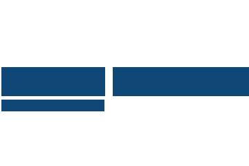 Health Partners Physio