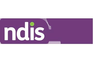 NDIS Registered Physio
