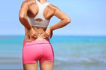 Women's Health Physio